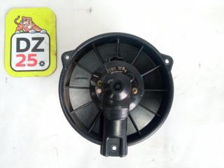 Мотор печки передний TOYOTA HIACE 1996