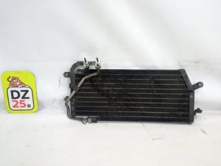Радиатор кондиционера передний TOYOTA TOWN ACE 1993