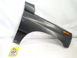 Крыло переднее правое SUZUKI ESCUDO 1995
