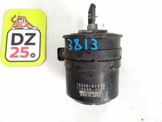 Фильтр паров топлива SUZUKI ESCUDO 1995