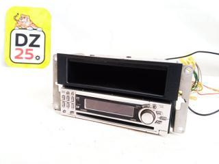 Крепление магнитофона SUZUKI ESCUDO 1995