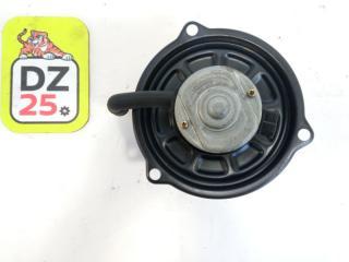 Мотор печки передний SUZUKI ESCUDO 1995