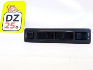 Блок управления стеклоподъемниками передний правый SUZUKI ESCUDO 1995