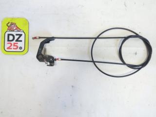 Тросик топливного бака SUZUKI ESCUDO 1995