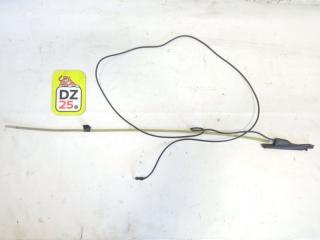Антенна передняя правая SUZUKI ESCUDO 1995