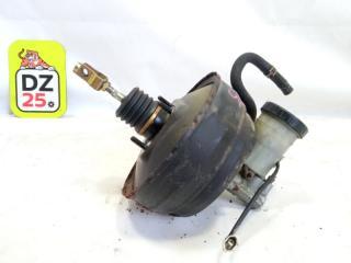 Главный тормозной цилиндр SUZUKI ESCUDO 1995