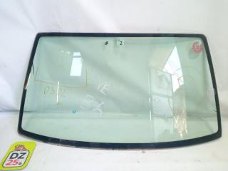 Лобовое стекло SUZUKI ESCUDO 1995