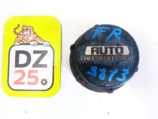 Локи передние правые SUZUKI ESCUDO 1995