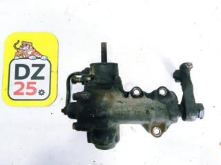 Рулевой редуктор передний SUZUKI ESCUDO 1995