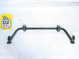Стабилизатор передний SUZUKI ESCUDO 1995