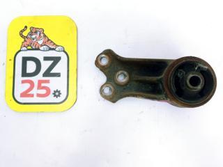Подушка редуктора передняя правая SUZUKI ESCUDO 1995