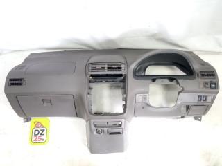 Airbag пассажирский передний TOYOTA GAIA 1999