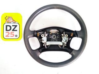 Руль передний правый TOYOTA GAIA 1999