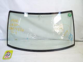 Лобовое стекло переднее TOYOTA TOWN ACE 1993