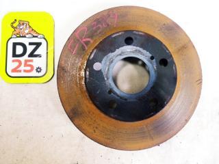 Тормозной диск передний правый TOYOTA GAIA 1999