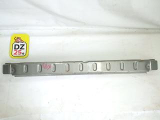 Жесткость бампера передний TOYOTA GAIA 1999