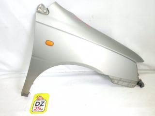 Крыло переднее правое TOYOTA GAIA 1999