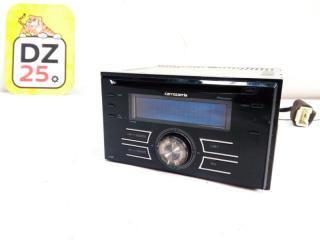 Магнитофон MITSUBISHI RVR 2010