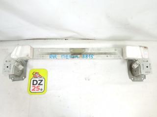 Жесткость бампера передний MITSUBISHI RVR 2010