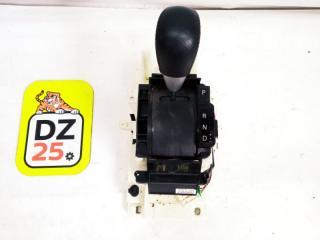 Селектор акпп передний MITSUBISHI RVR 2010