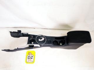 Бардачок между сиденьями передний MITSUBISHI RVR 2010