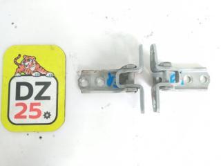 Петля дверная передняя правая MITSUBISHI RVR 2010