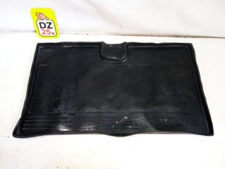 Коврик багажника задний SUZUKI ESCUDO 1995