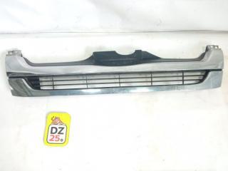 Решетка радиатора передняя TOYOTA HIACE 2009