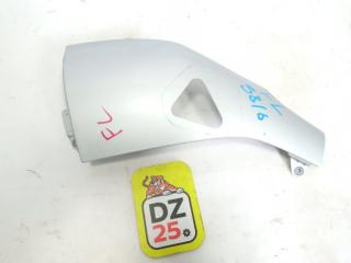 Крыло переднее левое TOYOTA HIACE 2009