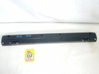 Жесткость бампера передний TOYOTA HIACE 2009