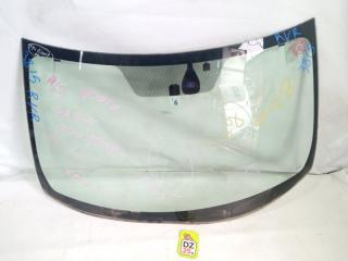 Лобовое стекло переднее MITSUBISHI RVR 2010