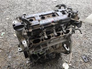 Двигатель NISSAN BLUEBIRD SYLPHY 2006