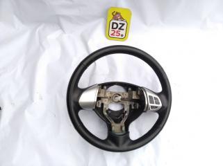 Руль передний MITSUBISHI RVR 2010