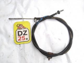 Тросик ручника задний левый NISSAN BLUEBIRD SYLPHY 2006