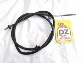 Тросик ручника задний правый NISSAN BLUEBIRD SYLPHY 2006