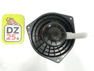 Мотор печки передний MITSUBISHI RVR 2010