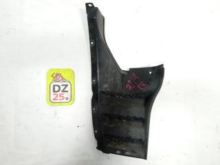Подкрылок задний правый MITSUBISHI RVR 2010
