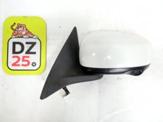 Уши передние левые NISSAN BLUEBIRD SYLPHY 2006