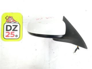 Уши передние правые NISSAN BLUEBIRD SYLPHY 2006