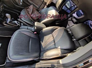 Бардачок между сиденьями передний TOYOTA COROLLA FIELDER 2010