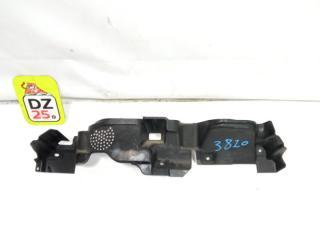 Защита радиатора передняя MITSUBISHI RVR 2010