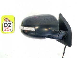 Уши передние правые MITSUBISHI RVR 2010