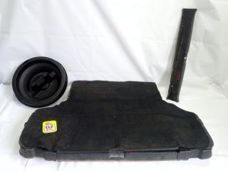 Ванночка в багажник задняя TOYOTA CALDINA 2000