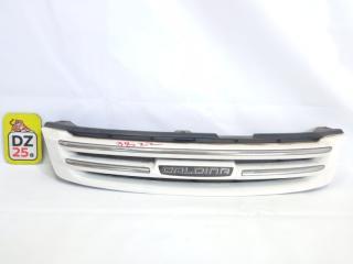 Решетка радиатора передняя TOYOTA CALDINA 2000