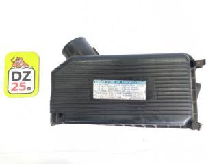 Корпус воздушного фильтра передний TOYOTA CALDINA 2000