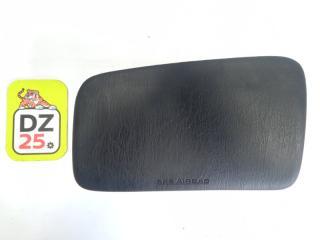 Airbag пассажирский передний левый TOYOTA CALDINA 2000