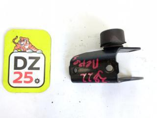 Кронштейн опоры двигателя передний TOYOTA CALDINA 2000