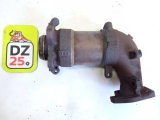 Запчасть катализатор передний TOYOTA CALDINA 2000