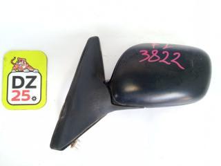 Уши передние левые TOYOTA CALDINA 2000