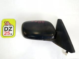 Уши передние правые TOYOTA CALDINA 2000